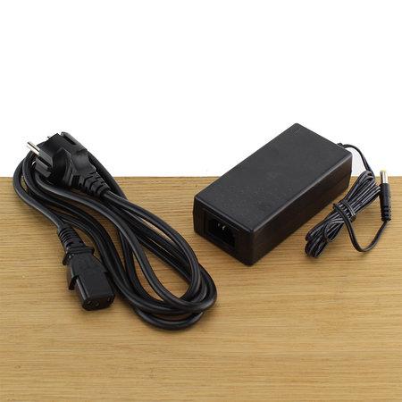 Victron Peak Power Pack 12,8V/20Ah - 256Wh