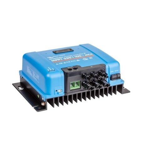Victron SmartSolar MPPT 250/100 - MC4 Solar Laadregelaar - VE.Can