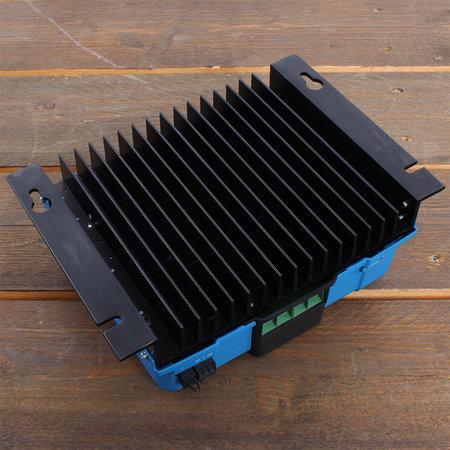 Victron SmartSolar MPPT 250/70 - Tr Solar Laadregelaar - VE.Can