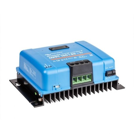 Victron SmartSolar MPPT 150/85 - Tr Solar Laadregelaar - VE.Can