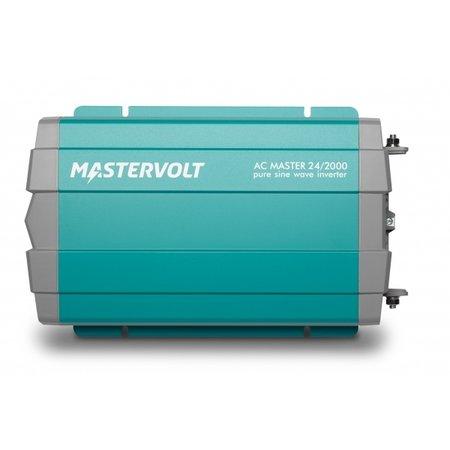 Mastervolt AC Master 24/2000 IEC (230 V)