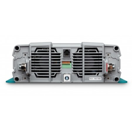 Mastervolt AC Master 12/2000 IEC (230 V)