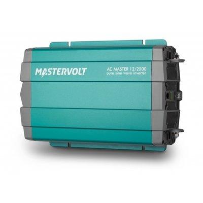 Mastervolt AC Master 12/2000