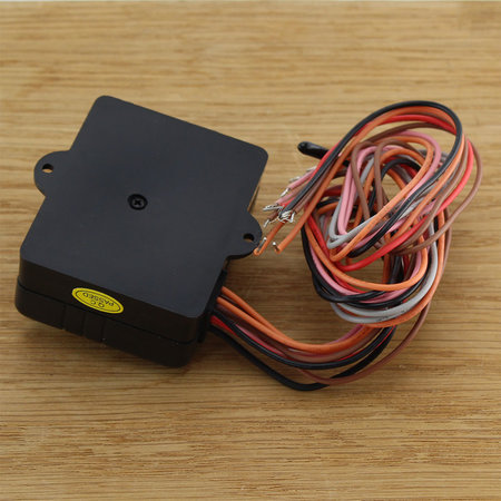 CZone Draadloze afstandsbedienings kit