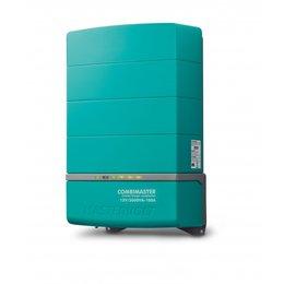 Mastervolt CombiMaster 12/3000-100A (230 V) - Retour