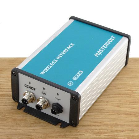 Mastervolt Wireless Interface