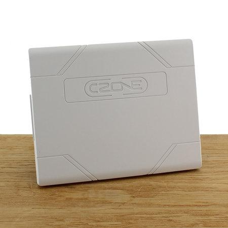 CZone Touch 5 CZone touchscreen met WIFI