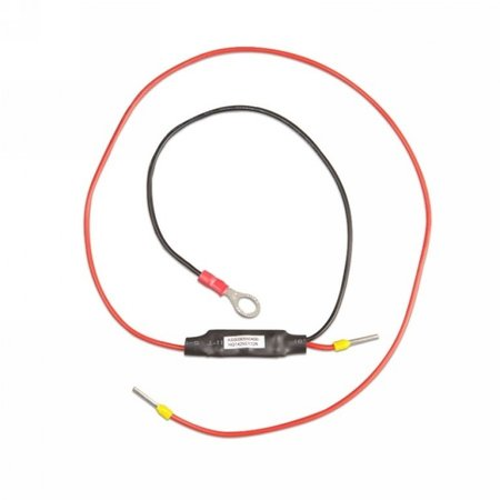 Victron Orion-Tr Isolated DC-DC lader remote kabel