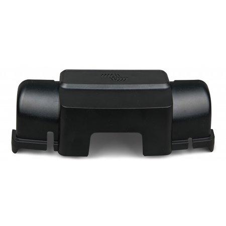 Victron MPPT WireBox-S 75-10/15