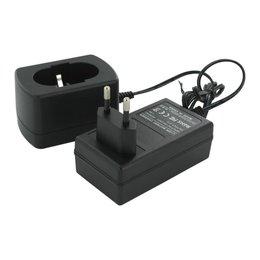 Acculader gereedschap 18V | Li-ion accu Hitachi