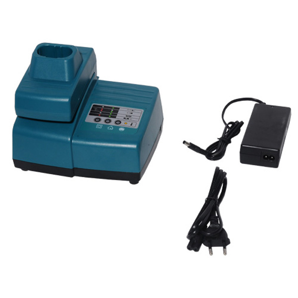Compatibel lader MAK-CH01 Makita 7,2-18V