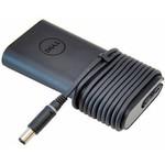 Opladers voor de laptop   AC adapters   voedingskabels