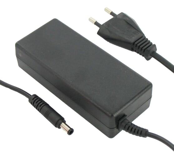 Laptop AC Adapter 60W voor Samsung AD-6019