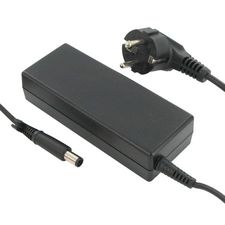 HP Laptop oplader Smart AC Adapter 90W