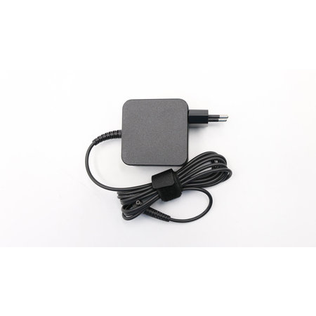 Lenovo Laptop oplader AC Adapter PA 1450-55LU 45W