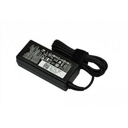 Dell Laptop oplader AC Adapter 65W 4,5 x 2,8