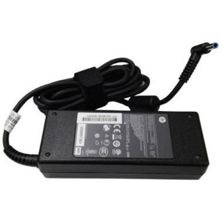 HP Laptop AC Adapter 90W 19V voor HP laptops