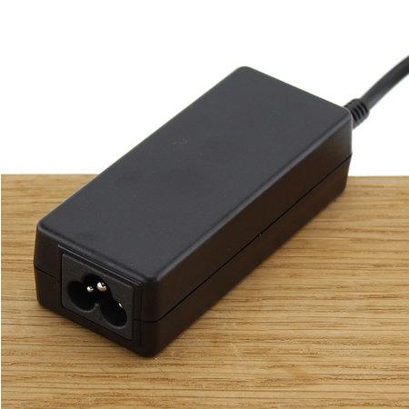 HP Laptop AC Power Adapter 45W 19V voor HP notebook