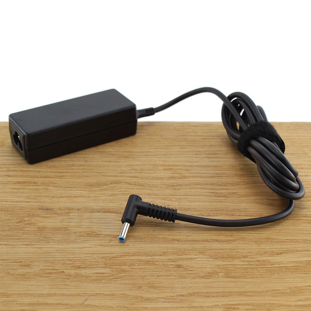 HP Adapter 90W (710413-001)