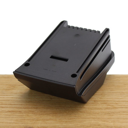PowerSmart Acculader Module voor AEG 1