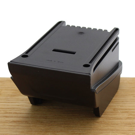 PowerSmart Acculader Module voor Makita 3