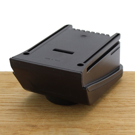 PowerSmart Acculader Module voor Makita 1