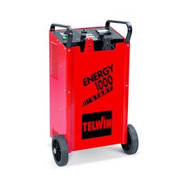 Telwin Acculader/Startbooster Energy 1000 Start 12-24V