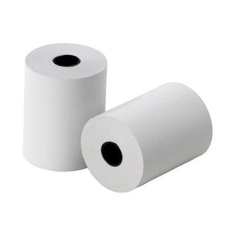 Telwin 2 rolletjes papier voor DTP800 Tester