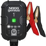 Noco Genius 1 Acculader/ Druppellader