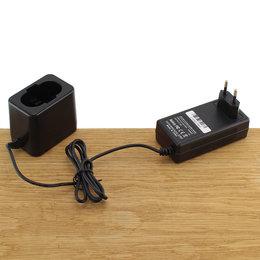 Acculader gereedschap 7,2 - 24V | Ni-MH | Ni-CD Bosch