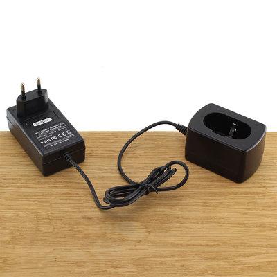 Acculader gereedschap 1,2 - 18V | Ni-MH | Ni-CD Makita