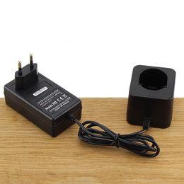 Acculader gereedschap 1,2 - 18V | Ni-MH | Ni-CD Dewalt
