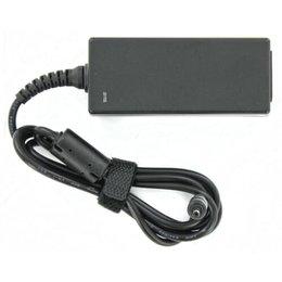 Blu-Basic Laptop lader AC Adapter 40W