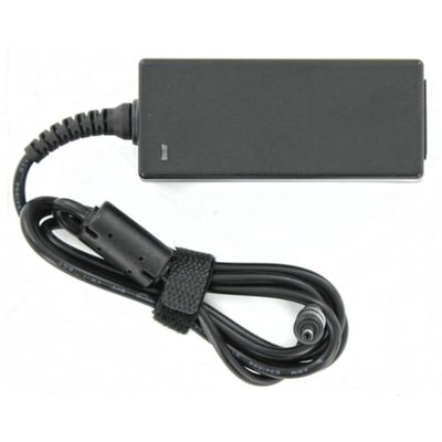 Blu-Basic Laptop lader AC Adapter 40W