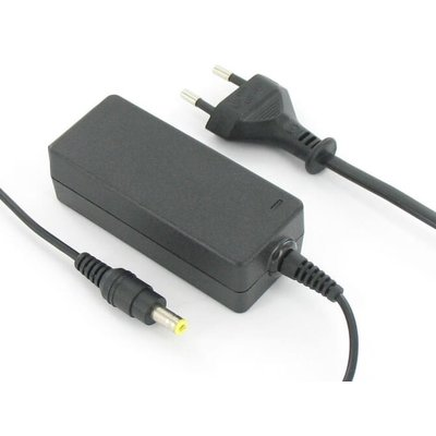 Blu-Basic Laptop / netbook lader AC Adapter 36W Asus