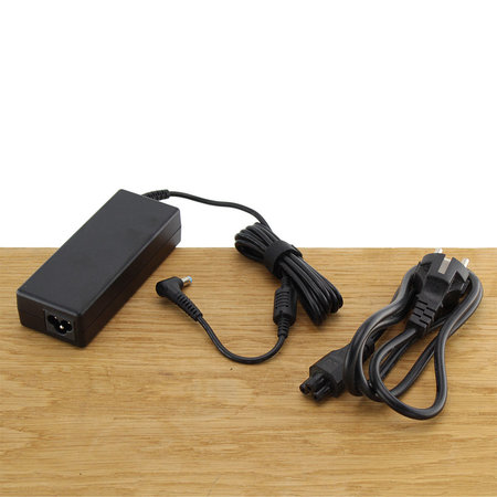Acer Laptop oplader AC Adapter 90W