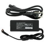 AC adapters voor laptop