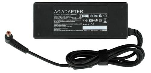 Laptop AC adapter kopen