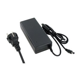 Blu-Basic Laptop lader AC Adapter 90W voor o.a. Asus