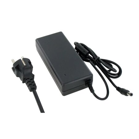 Blu-Basic Laptop oplader AC Adapter 90W | voor Asus, Medion, Packard Bell, Toshiba