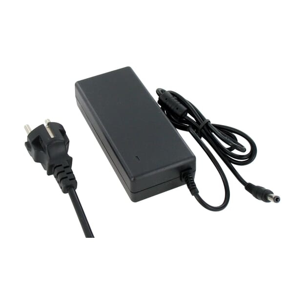 Laptop AC Adapter 90W voor Asus, Medion, Packard Bell, Toshiba