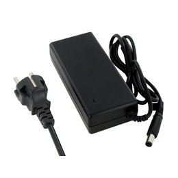 Blu-Basic Laptop lader AC Adapter 90W voor o.a. Compaq / HP