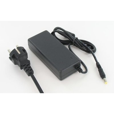 Blu-Basic Laptop lader AC Adapter 65W voor Asus, Compaq / HP