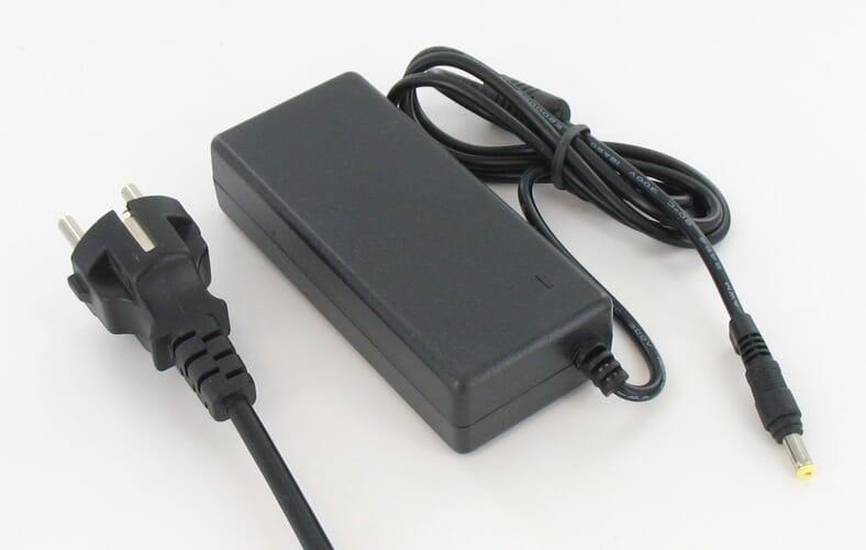 Laptop AC Adapter 65W voor Asus, HP, Compaq