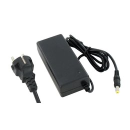 Blu-Basic Laptop lader AC Adapter 65W voor Acer