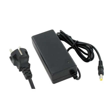 Blu-Basic Laptop oplader AC Adapter 65W voor Acer en Packard Bell