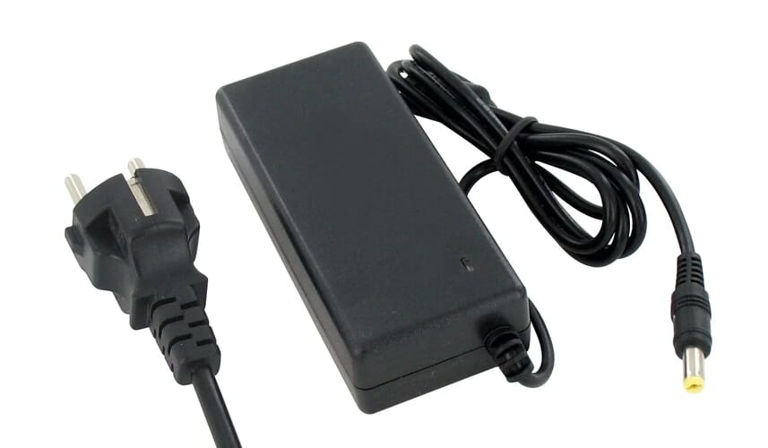 No Brand Compatible AC Adapter 19V 65W (