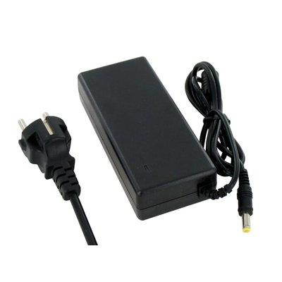 Blu-Basic Laptop lader AC Adapter 90W voor Acer
