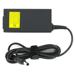 Toshiba Laptop lader AC Adapter 65W
