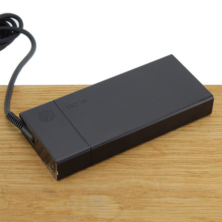 HP Laptop oplader Smart AC Adapter 150W